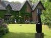 Fircroft House