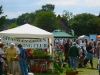 Shamley Green Fete 2010
