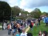 Blackheath Fair 2010