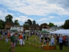 Shamley Green Fete