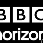 BBC Horizon