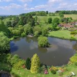 The Lakes at Woodhill Lane